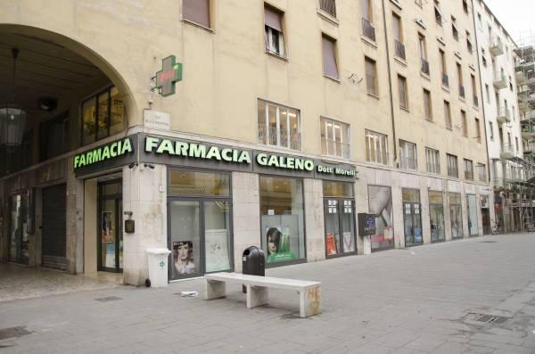 farmacia galeno livorno esterno farmacia
